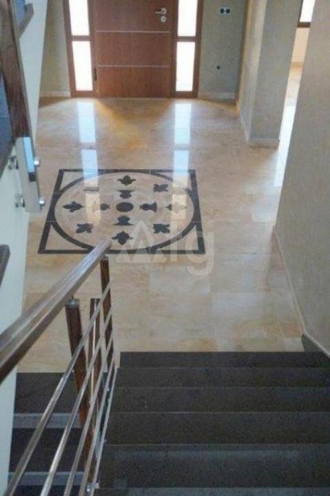 3 bedroom Villa in La Mata  - TT443 - 13