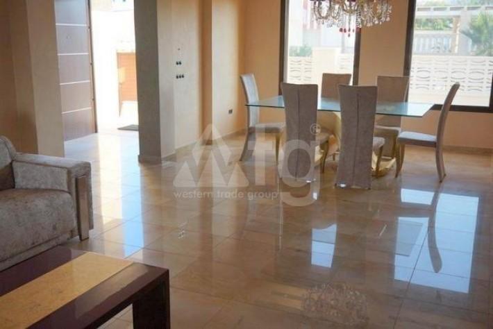 3 bedroom Villa in La Mata  - TT443 - 15