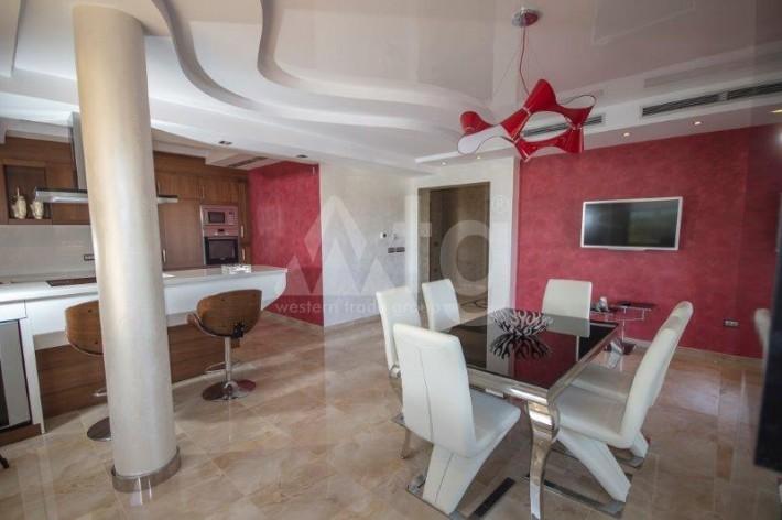 3 bedroom Villa in La Mata  - TT443 - 23