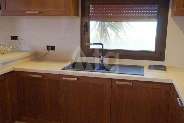 3 bedroom Villa in La Mata  - TT443 - 25