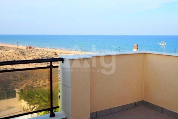 3 bedroom Villa in La Mata  - TT443 - 29