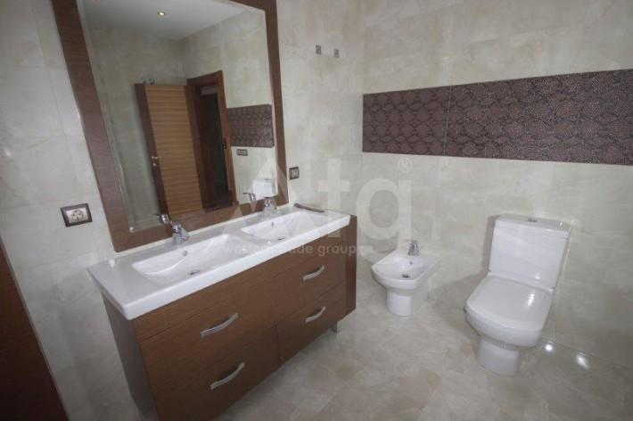 3 bedroom Villa in La Mata  - TT443 - 33