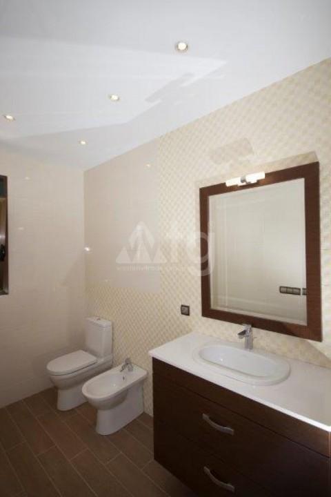 3 bedroom Villa in La Mata  - TT443 - 35