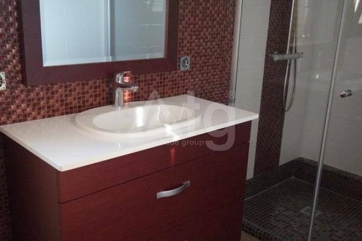 3 bedroom Villa in La Mata  - TT443 - 36