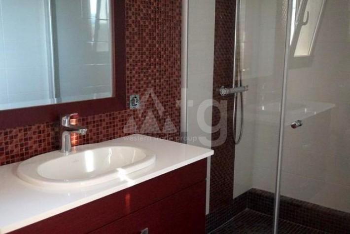 3 bedroom Villa in La Mata  - TT443 - 37