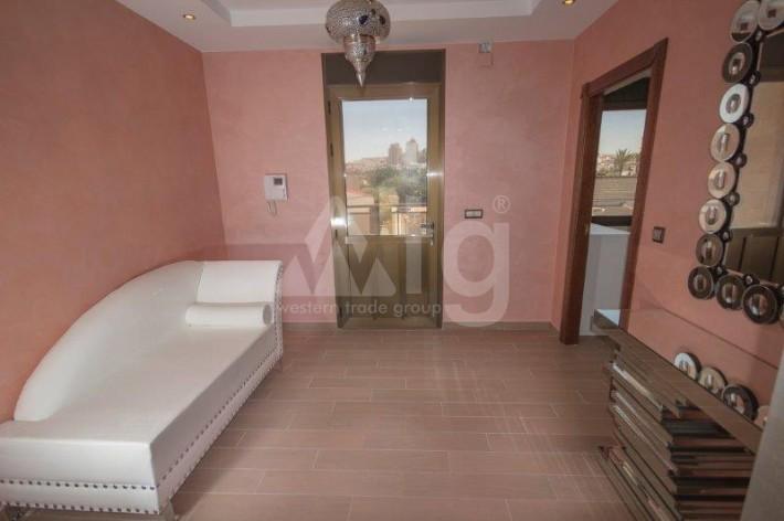 3 bedroom Villa in La Mata  - TT443 - 39