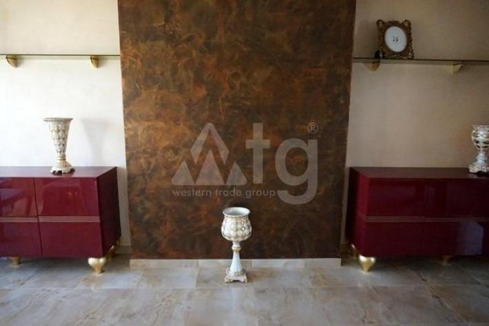 3 bedroom Villa in La Mata  - TT443 - 40