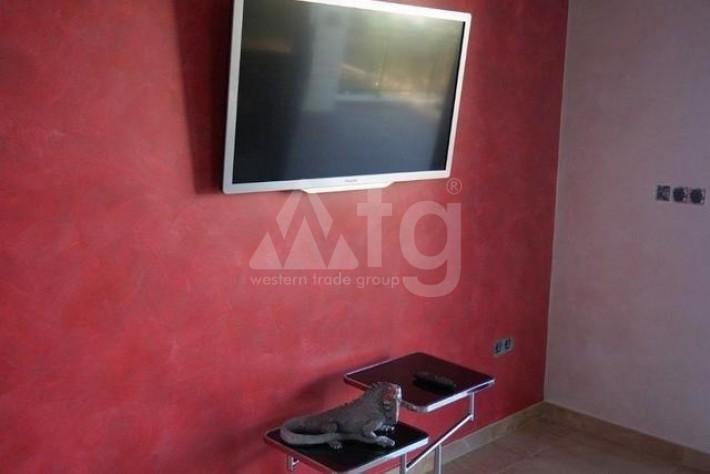 3 bedroom Villa in La Mata  - TT443 - 41