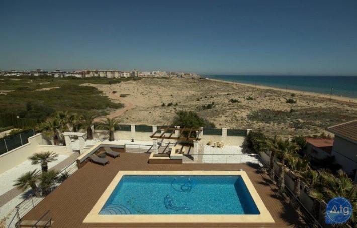 3 bedroom Villa in La Mata  - TT443 - 46