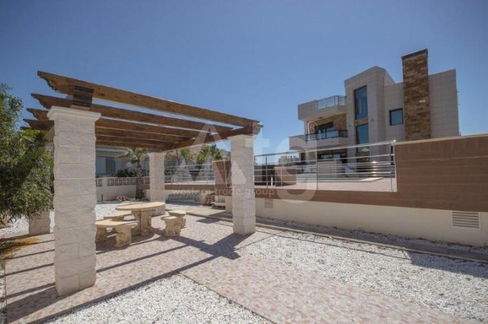 3 bedroom Villa in La Mata  - TT443 - 47