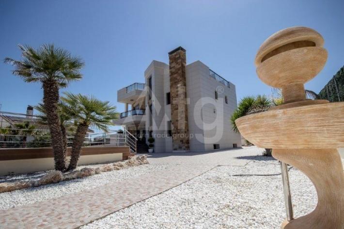 3 bedroom Villa in La Mata  - TT443 - 48