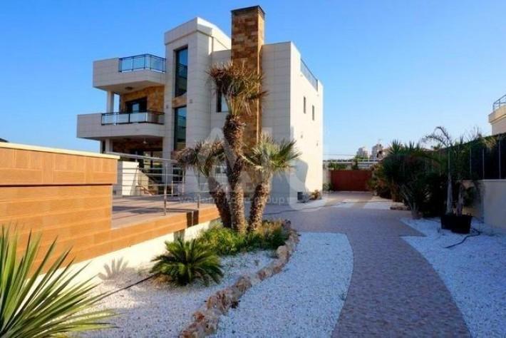 3 bedroom Villa in La Mata  - TT443 - 6