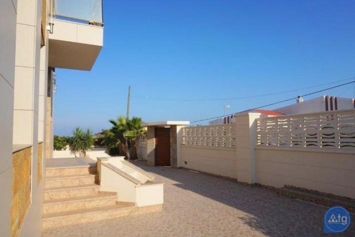 3 bedroom Villa in La Mata  - TT443 - 7
