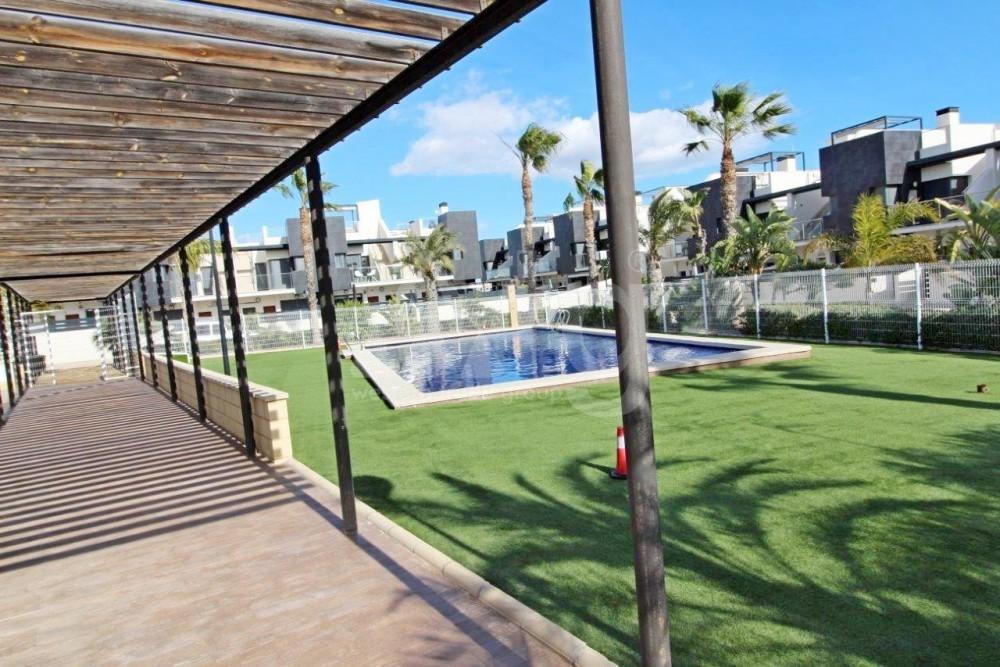 3 bedroom Villa in La Nucia  - LS114521 - 1