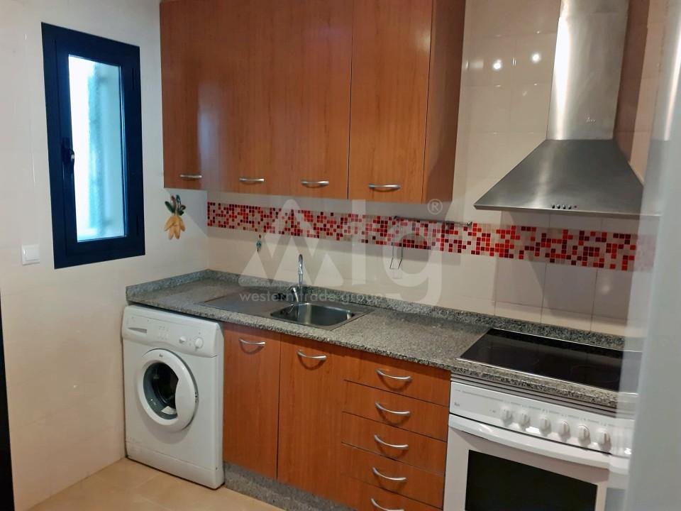 3 bedroom Villa in La Nucia  - LS114521 - 11