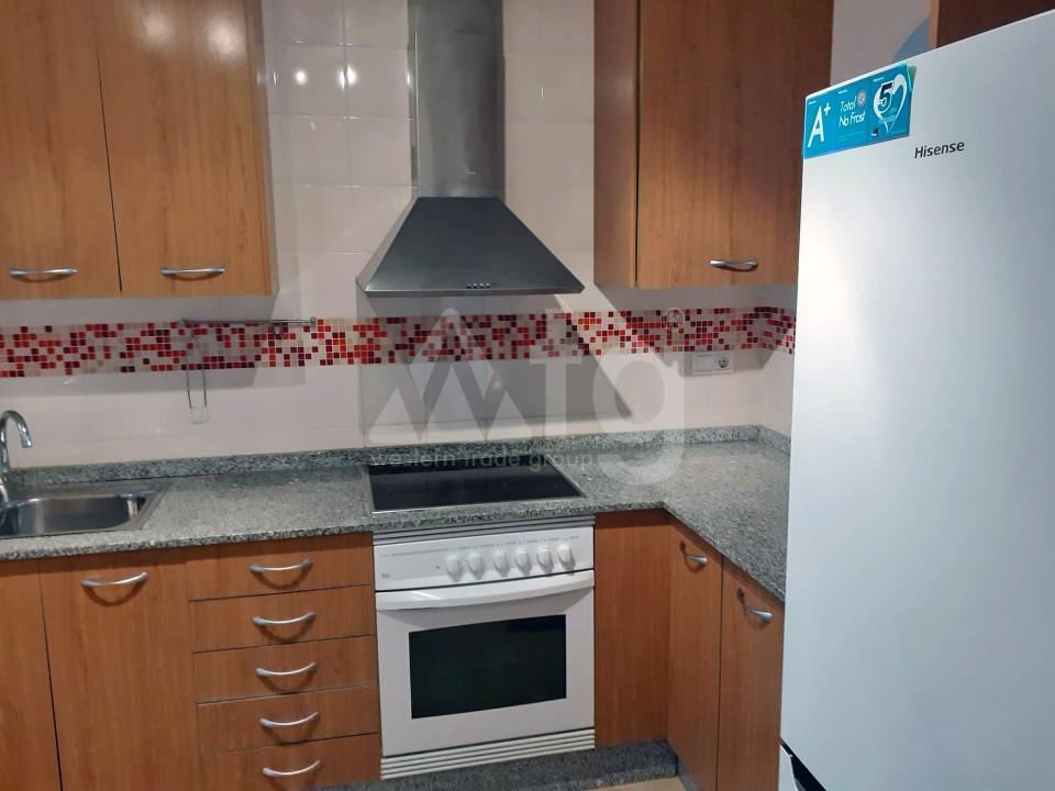 3 bedroom Villa in La Nucia  - LS114521 - 12