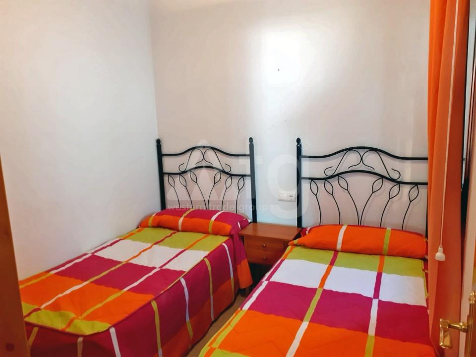 3 bedroom Villa in La Nucia  - LS114521 - 13