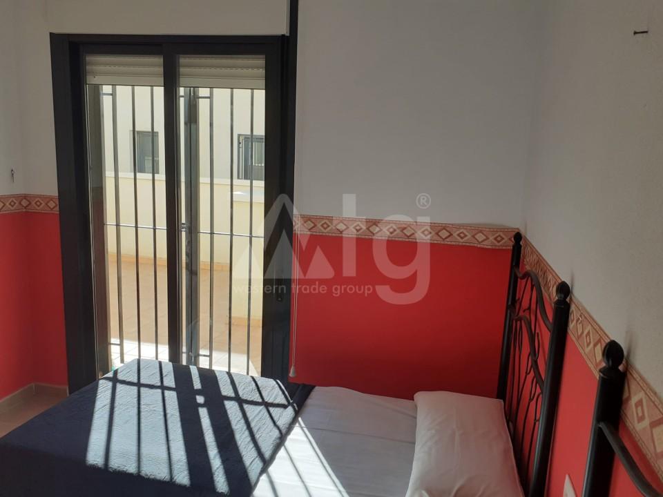 3 bedroom Villa in La Nucia  - LS114521 - 15