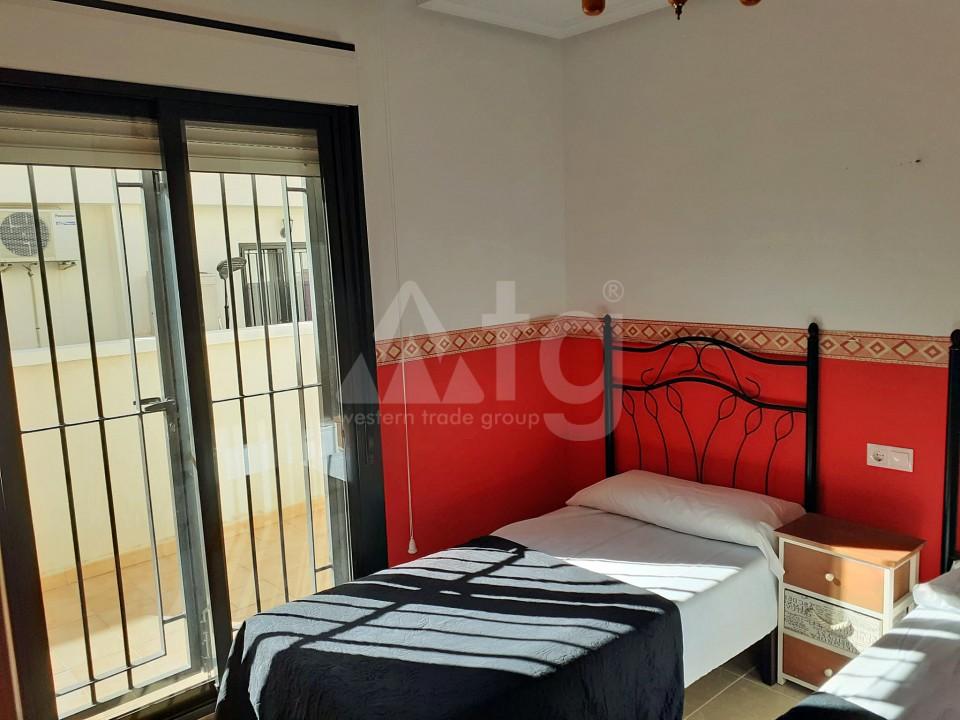 3 bedroom Villa in La Nucia  - LS114521 - 17