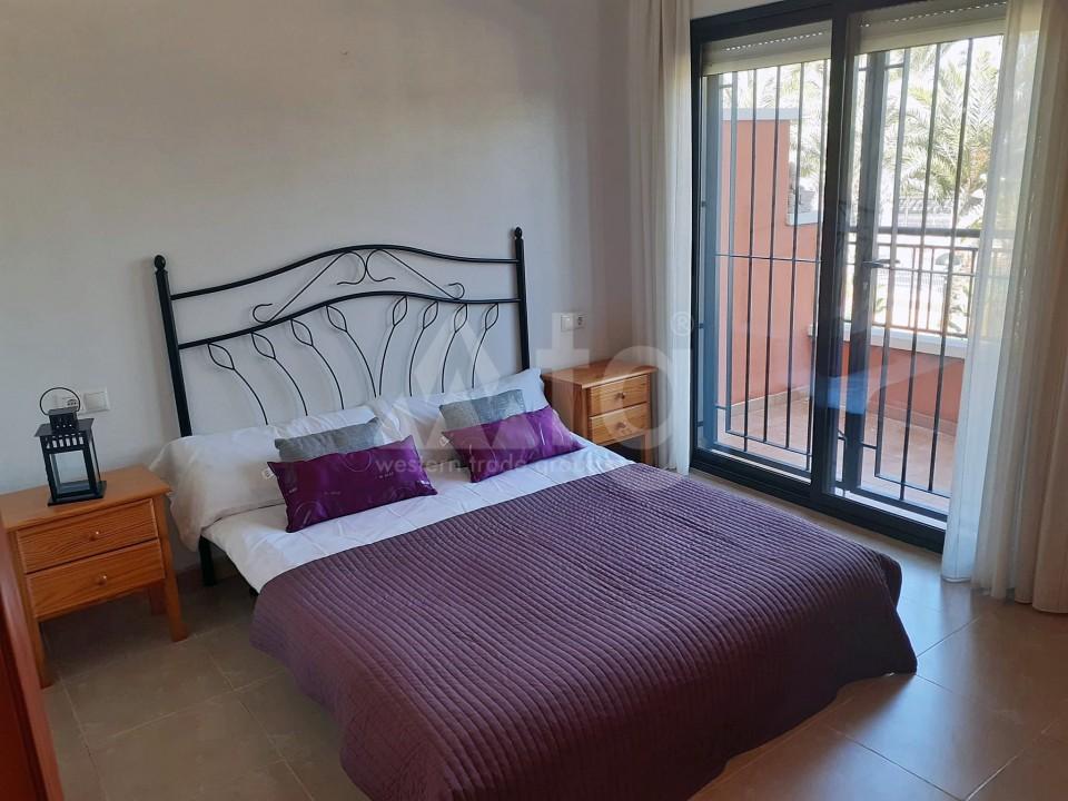 3 bedroom Villa in La Nucia  - LS114521 - 18
