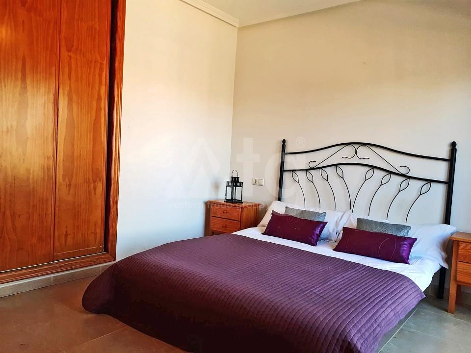 3 bedroom Villa in La Nucia  - LS114521 - 19