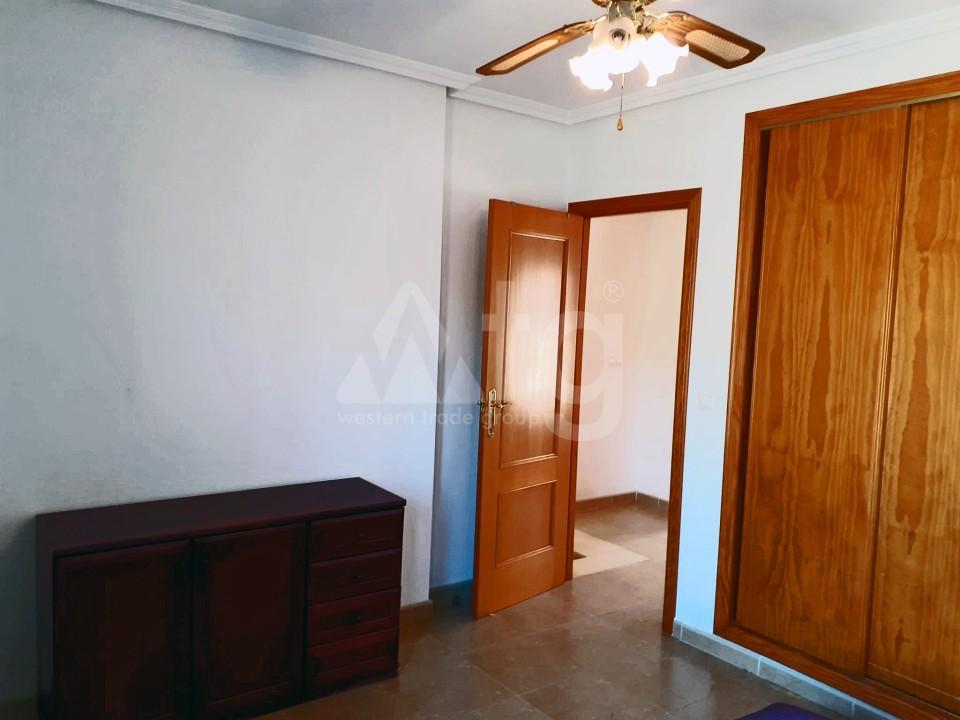 3 bedroom Villa in La Nucia  - LS114521 - 20