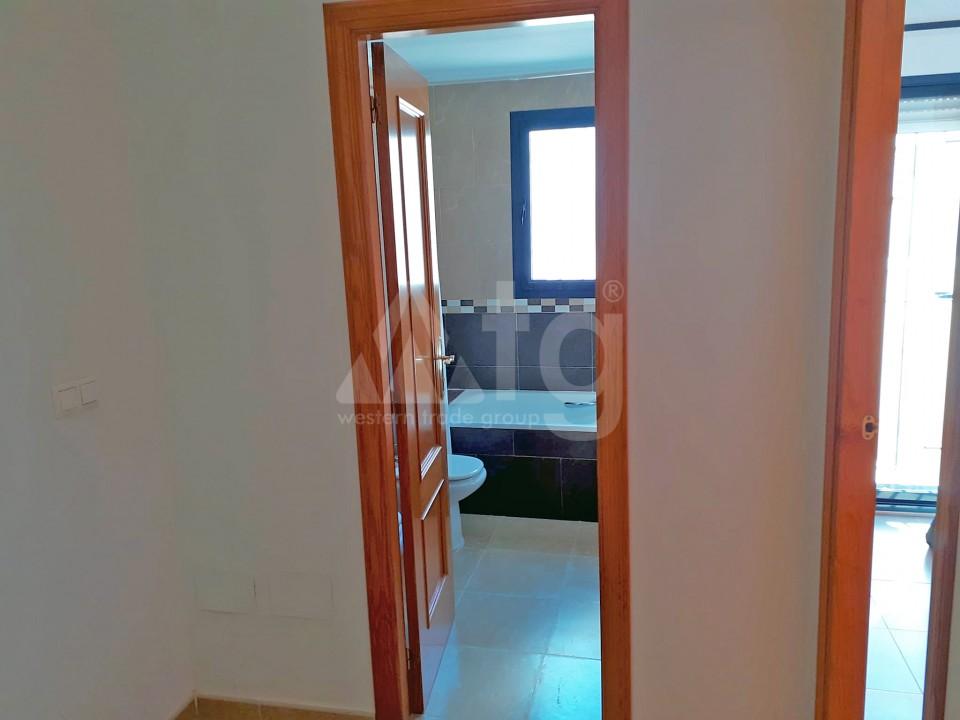 3 bedroom Villa in La Nucia  - LS114521 - 22