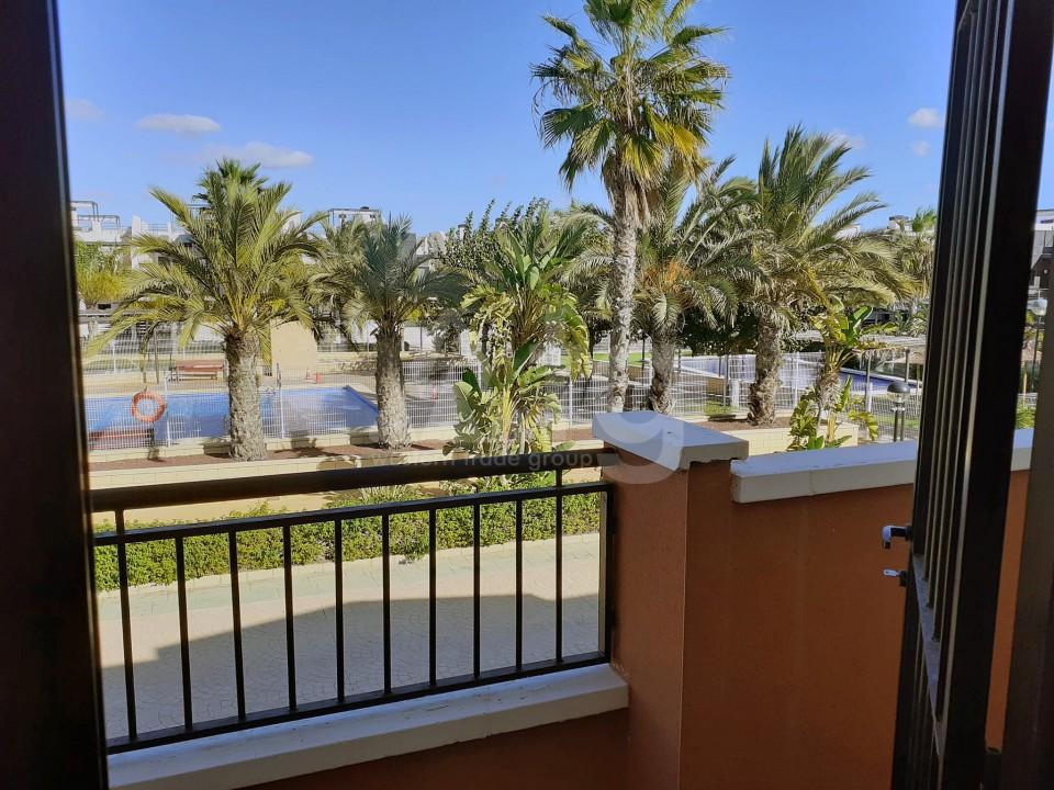 3 bedroom Villa in La Nucia  - LS114521 - 4