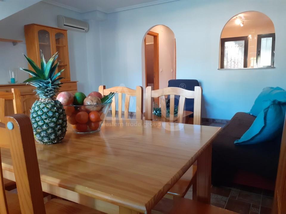 3 bedroom Villa in La Nucia  - LS114521 - 6