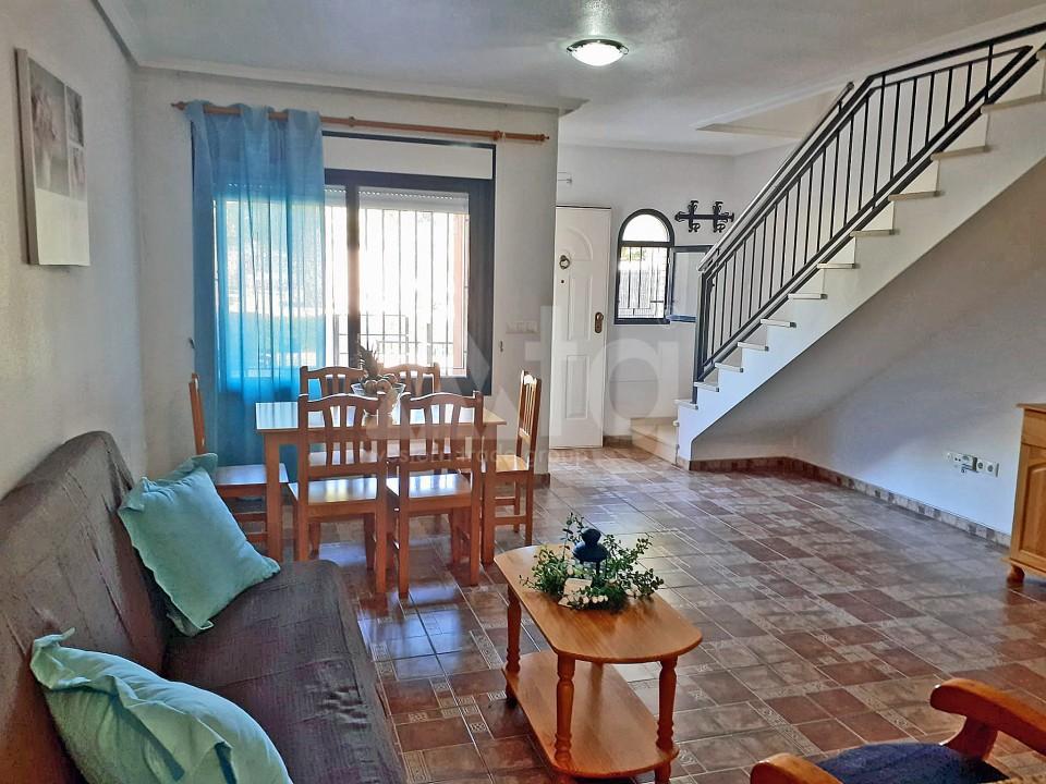 3 bedroom Villa in La Nucia  - LS114521 - 7