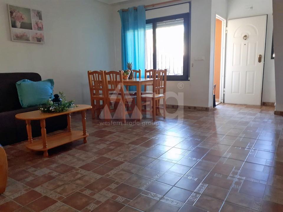 3 bedroom Villa in La Nucia  - LS114521 - 8