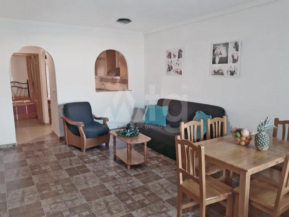 3 bedroom Villa in La Nucia  - LS114521 - 9