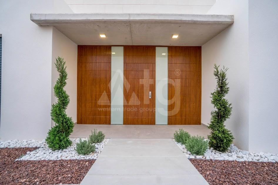 3 bedroom Villa in Las Colinas  - TRX116469 - 18