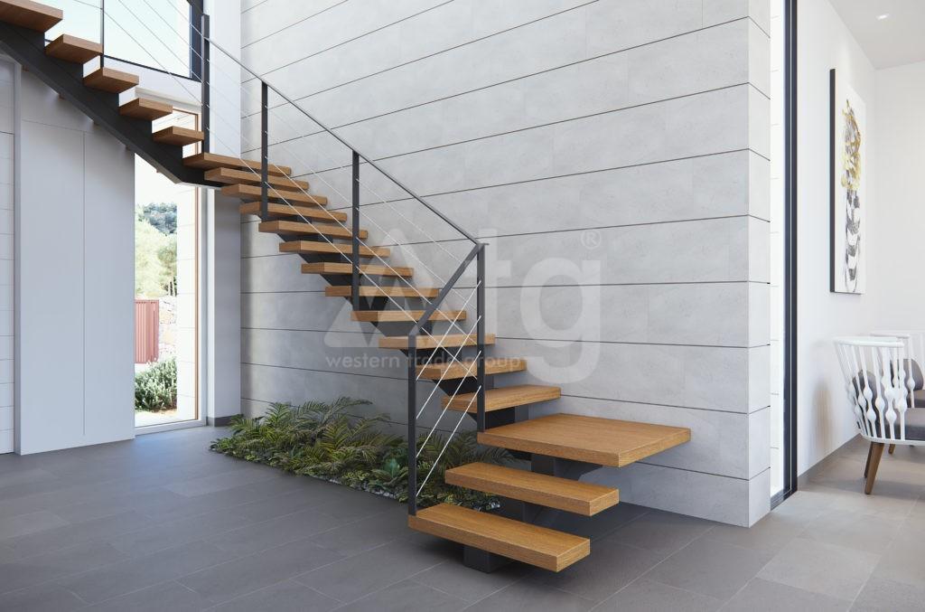 3 bedroom Villa in Las Colinas  - TRX116469 - 24