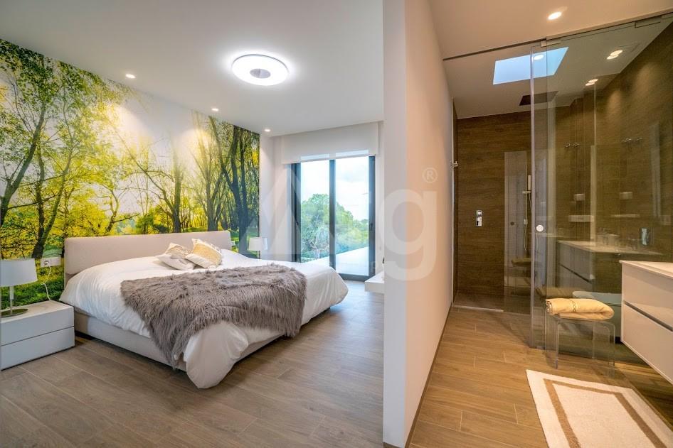 3 bedroom Villa in Las Colinas  - TRX116469 - 31