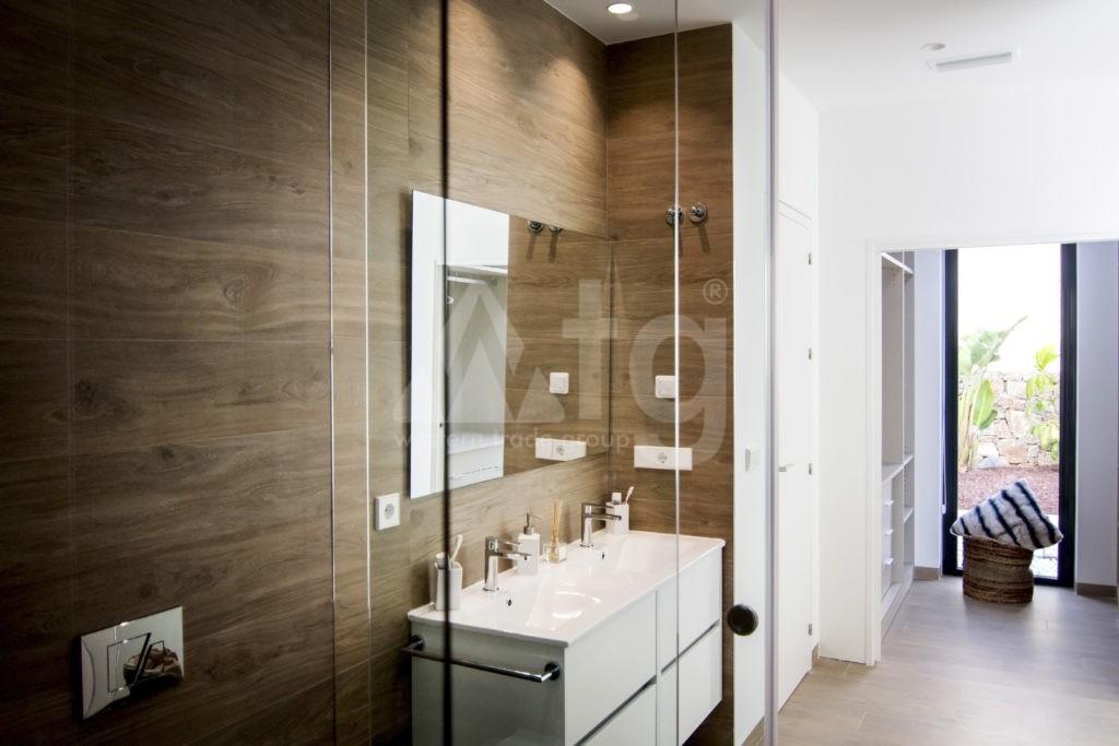 3 bedroom Villa in Las Colinas  - TRX116469 - 37