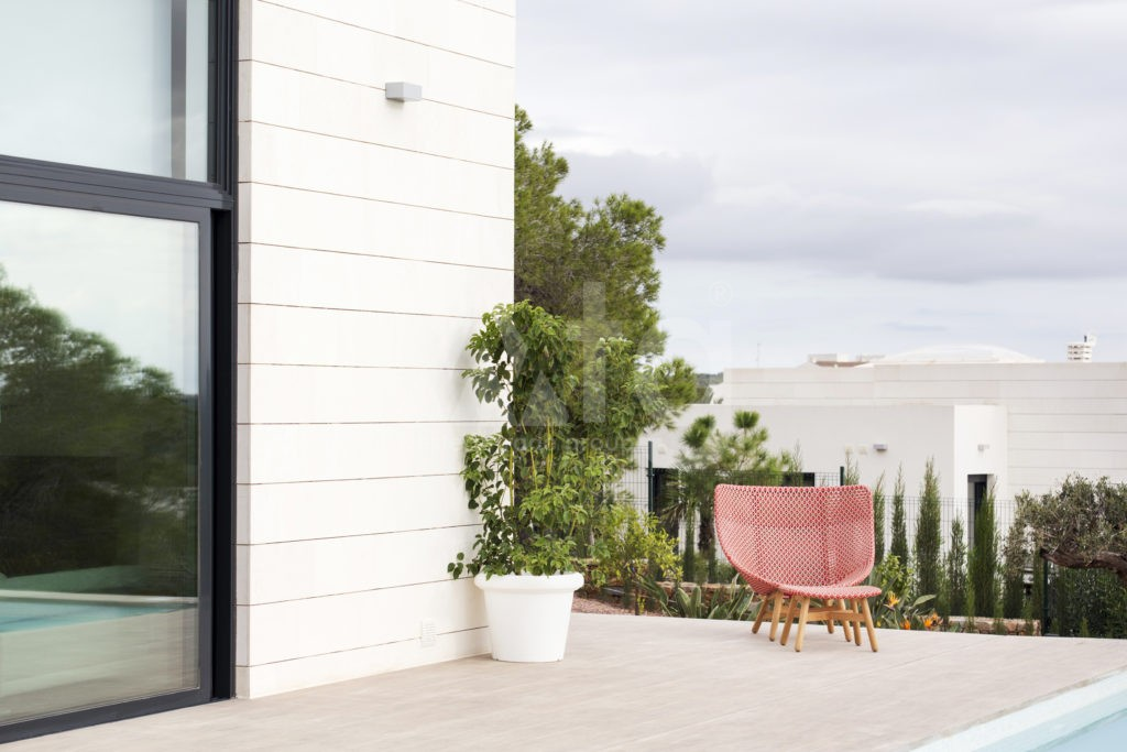 3 bedroom Villa in Las Colinas  - TRX116469 - 40