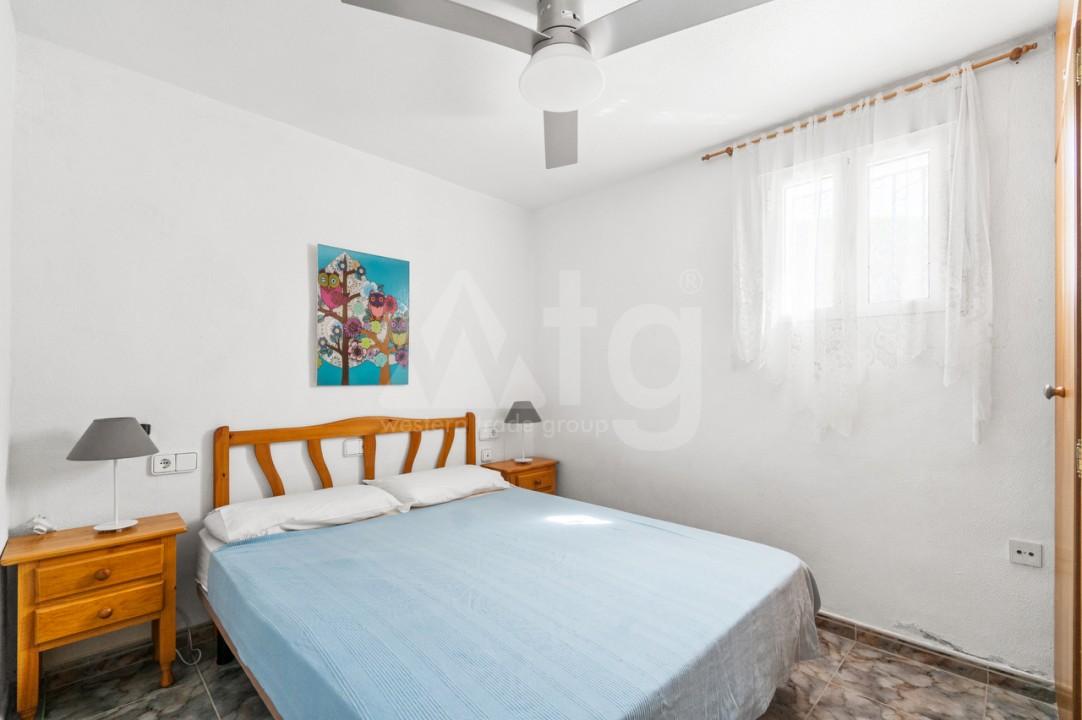 3 bedroom Villa in Lorca  - AGI115514 - 10