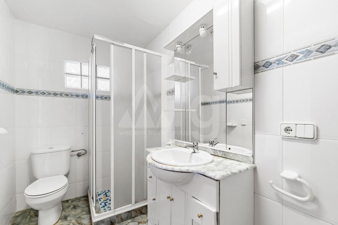 3 bedroom Villa in Lorca  - AGI115514 - 11