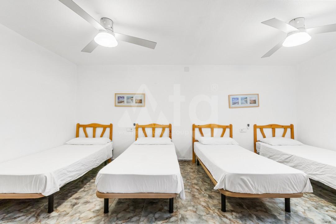 3 bedroom Villa in Lorca  - AGI115514 - 12