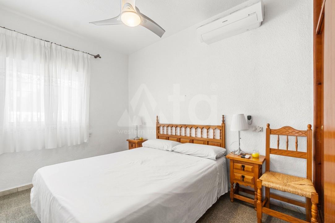 3 bedroom Villa in Lorca  - AGI115514 - 14