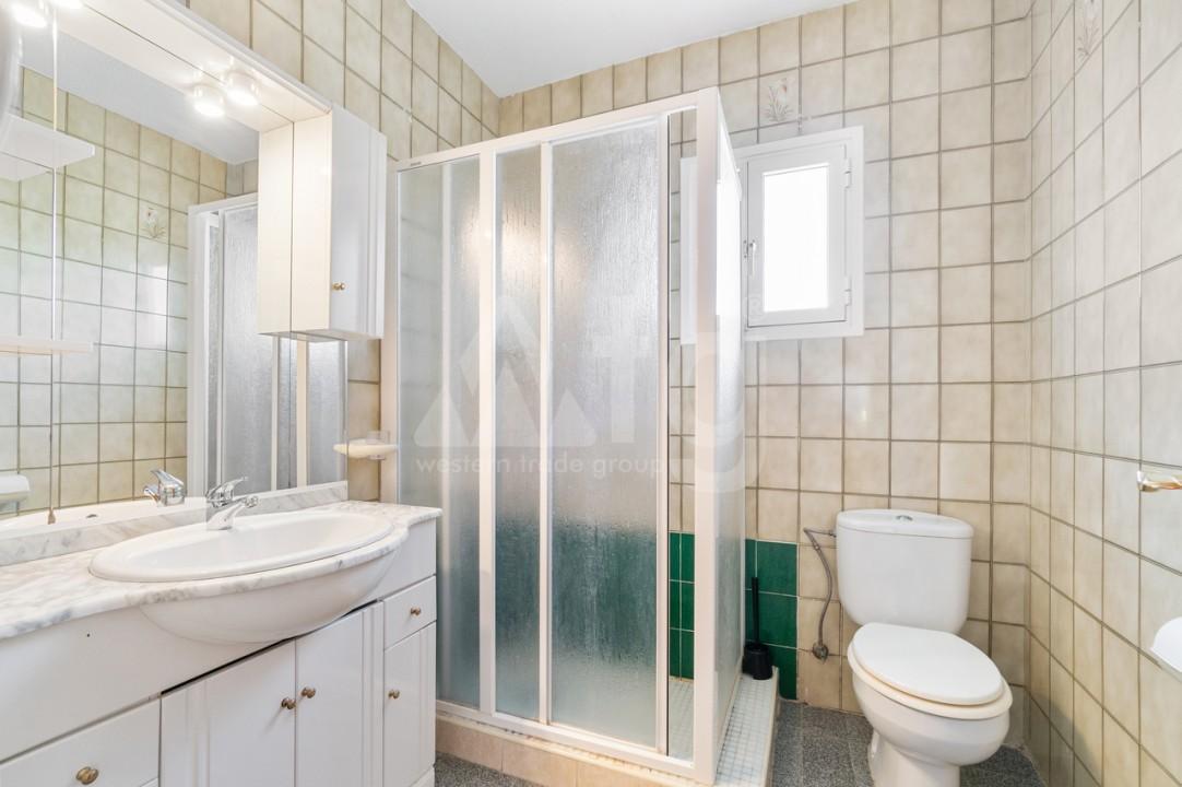 3 bedroom Villa in Lorca  - AGI115514 - 15