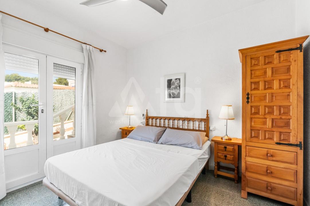3 bedroom Villa in Lorca  - AGI115514 - 16