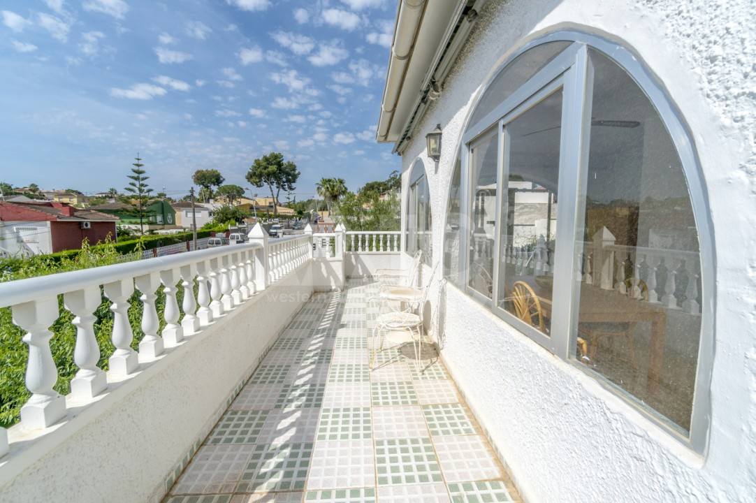 3 bedroom Villa in Lorca  - AGI115514 - 17