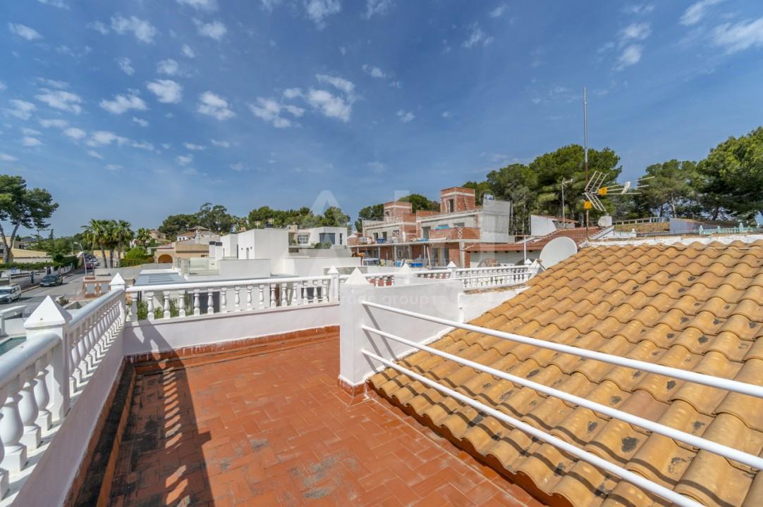 3 bedroom Villa in Lorca  - AGI115514 - 19