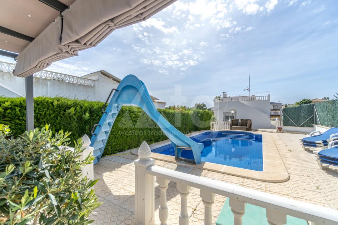 3 bedroom Villa in Lorca  - AGI115514 - 2