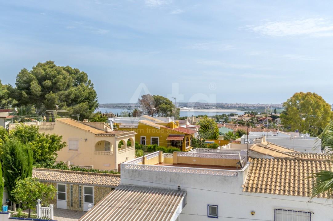 3 bedroom Villa in Lorca  - AGI115514 - 20