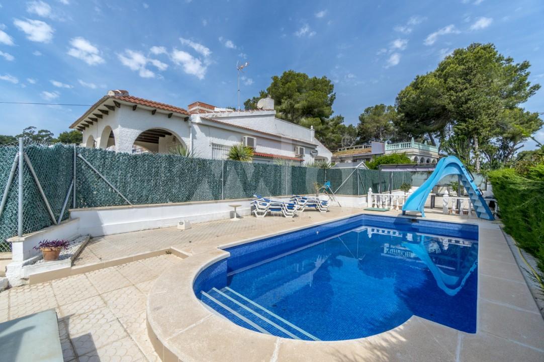 3 bedroom Villa in Lorca  - AGI115514 - 21