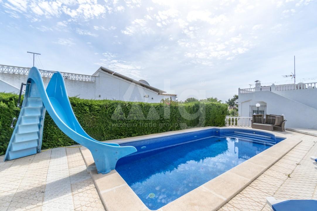 3 bedroom Villa in Lorca  - AGI115514 - 22