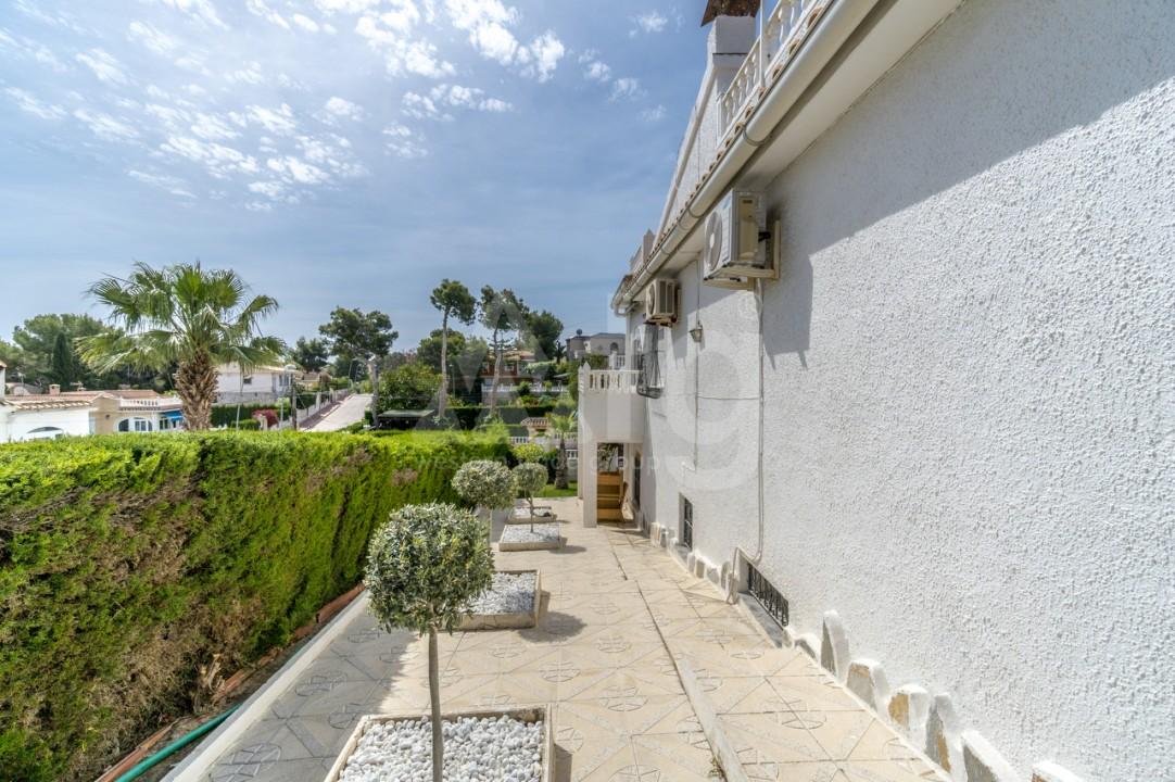 3 bedroom Villa in Lorca  - AGI115514 - 23